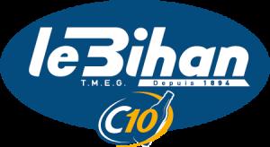 Le Bihan t.m.e.g
